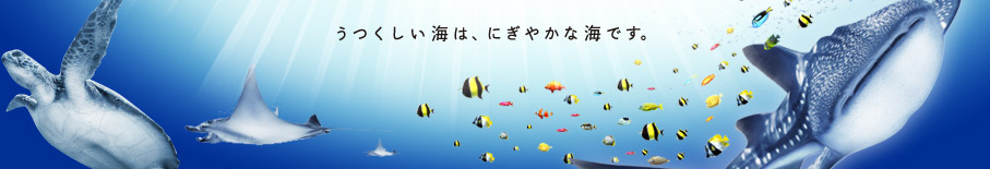 banner0707.jpg